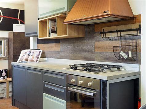 cucine stile cucina stile industrial cucine moderne stile industriale