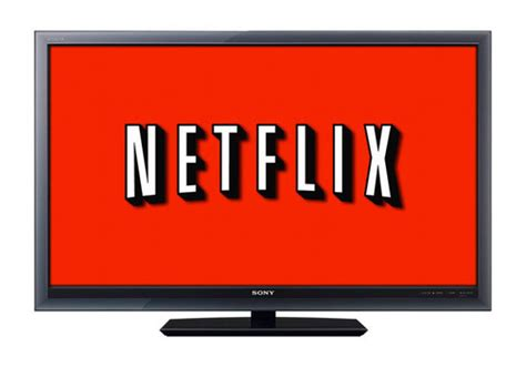 lovefilm netflix review netflix should have come to the uk sooner says ex