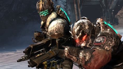 dead space 3 bench dead space 3 cheats secrets unlimited ammo glitch