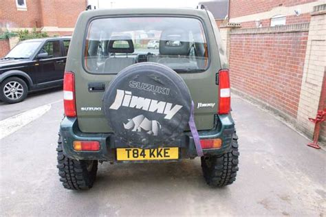 Tyres For Suzuki Jimny Suzuki Jimny Road Tyres Related Keywords Suzuki