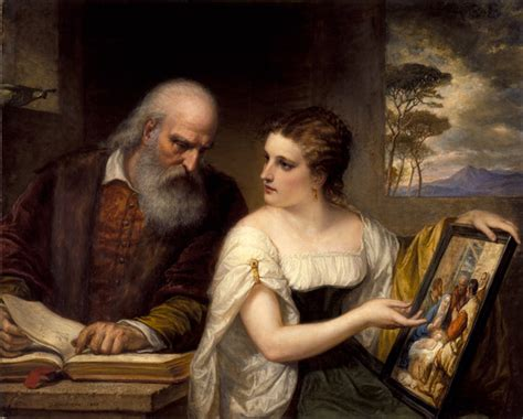 Philosophy And The Arts philosophy and christian lacma collections