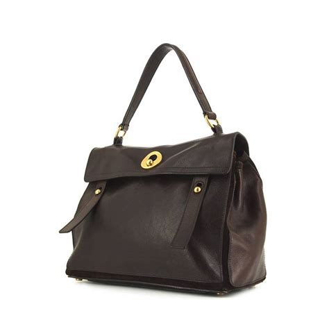 sac a muse 2 laurent
