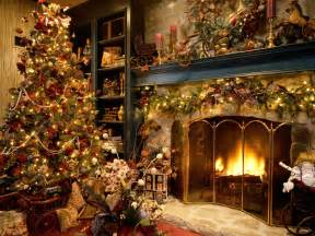 christmas decoration examples ideas christmas decorating