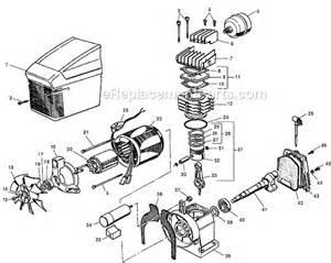 ridgid ol50135w parts list and diagram ereplacementparts
