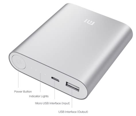 Power Bank Xiaomi Malaysia xiaomi malaysia to also offer mi power bank priced at rm36 lowyat net