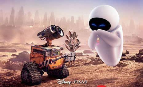 film robot eva wall e eva tumblr