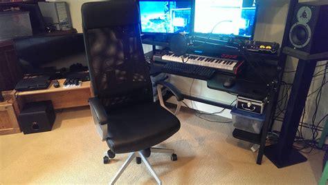 Ikea Gaming Chair 6958 Gaming Desk Ikea