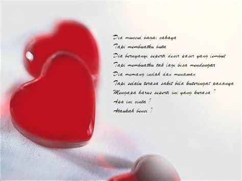 cara membuat resensi puisi ciricara cara membuat puisi cinta untuk pacar ciricara