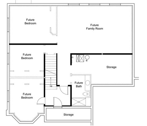 ivory home floor plans venezia ivory homes floor plan ivory homes floor plans