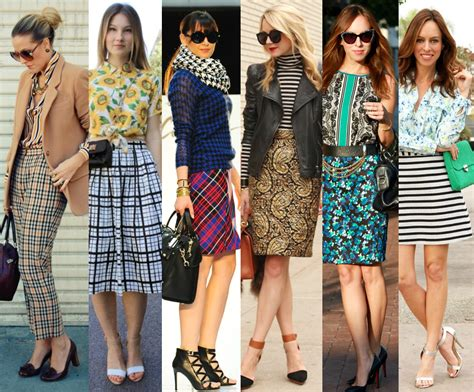 pattern mixing outfit ideas related keywords suggestions for mixing patterns
