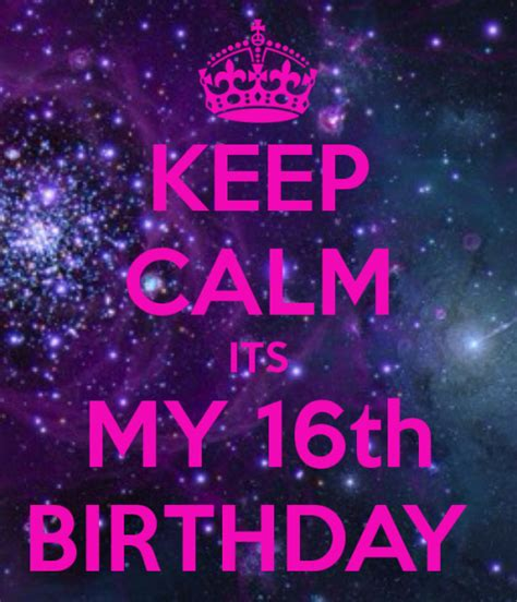 my birthday falls on new year keep calm it s my birthday