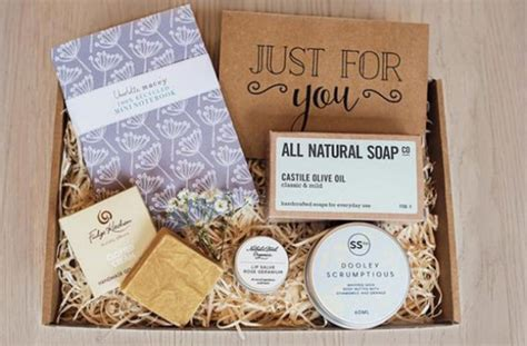 Gift Subscription Letter the best monthly subscription boxes you can get delivered