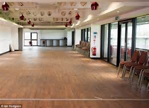 function room hire manchester fc united of manchester the club proving there is another way prepare for a new chapter as