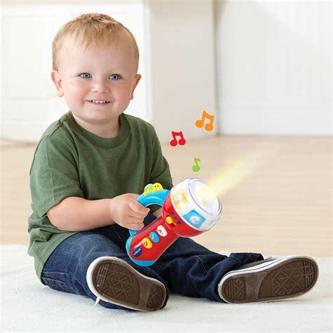 best toys boys best toys for 1 year boys