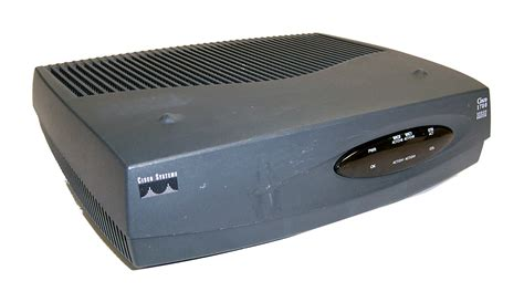 Cisco Router 1700 Series Cisco 1700 Series 1720 Ios C1700 Y M 12 Ver 12 1 8c Wired Router No Ac Adapter