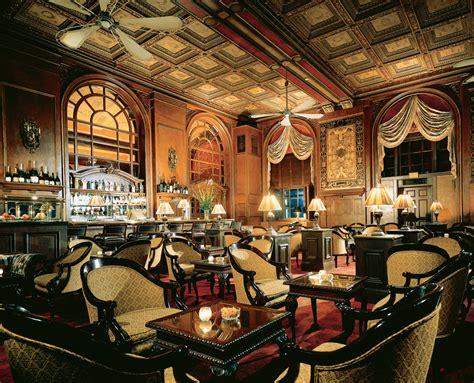 copley square bedroom furniture copley square furniture copley square hotel 133 252 updated prices u0026 reviews