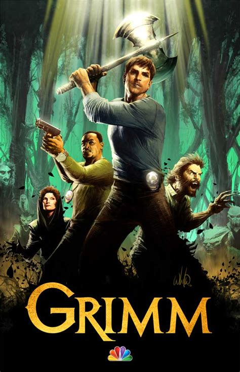 the grimm book 10 release date nycc dynamite nabs the grimm license ign
