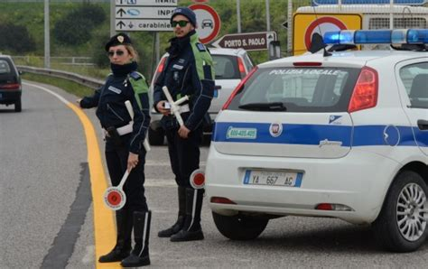polizia municipale di pavia lentepubblica it