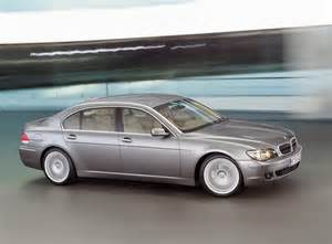 E66 Bmw Bmw Heaven Specification Database Specifications For Bmw