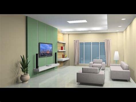 google sketchup tutorial interior design interior design tutorial using google sketchup youtube