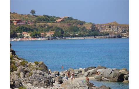 appartamenti in affitto a tropea sul mare privato affitta appartamento vacanze casa sul mare