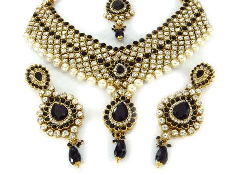 how to make cheap jewelry cheap jewelry india buy wholesale artificial