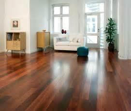 engineered wood flooring developing interior