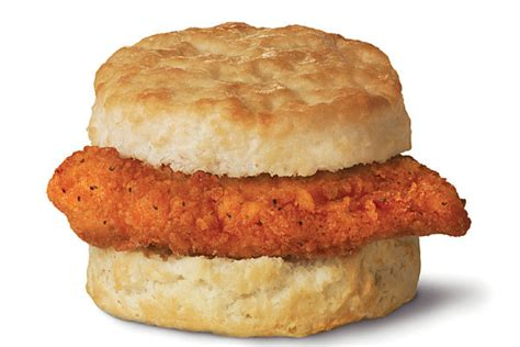 Chick Fil A Breakfast Giveaway - chick fil a free breakfast is back how to get it csmonitor com
