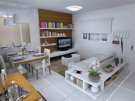como decorar uma sala quadrada como decorar uma sala quadrada limaonagua