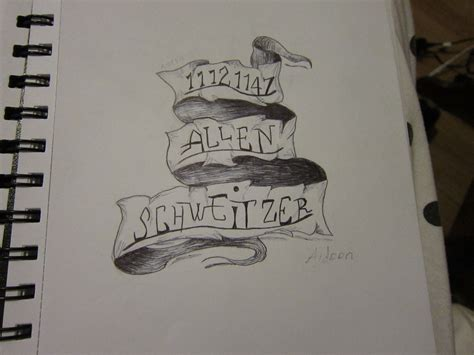 prison break tattoo design prison my own drawings broken