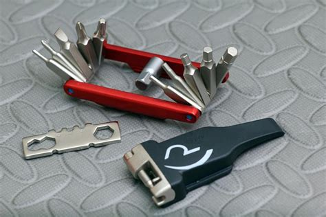 multi tool review review cube rfr multitool 19 road cc