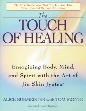 write for recovery exercises for mind and spirit books 1303 best sweetwater therapy images on