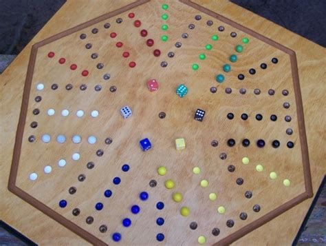 wooddesigner aggravation games board games and custom made