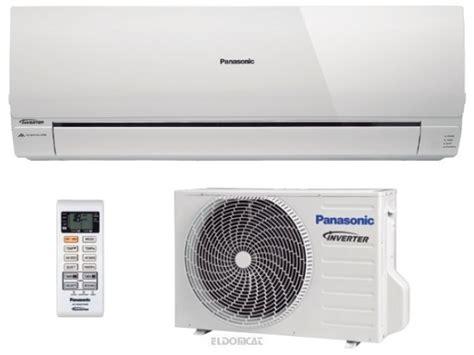 Ac Panasonic Jogja perbandingan antara ac low watt dengan ac inverter service ac jogja berdaya teknik