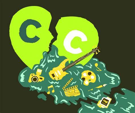 imagenes libres de creative commons las creative commons a debate 191 han servido para algo las