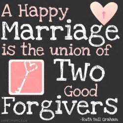 happy married quotes a happy marriage pictures photos and images for and