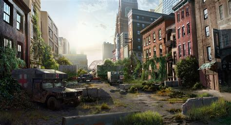 imagenes hd the last of us the last of us full hd wallpaper and achtergrond