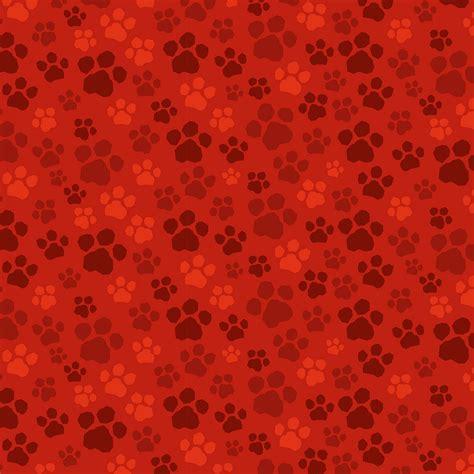 chasing red sueos rojos 8490438544 fondos de los paw patrol buscar con google patrulla de cachorros los paw