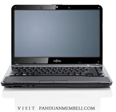 Merk Laptop Harga 5 Juta laptop bagus harga 4 5 jutaan panduan membeli