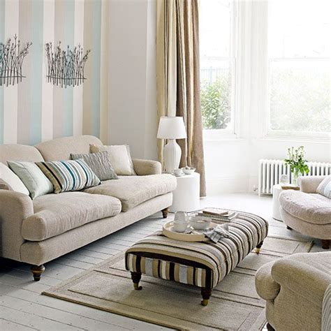 neutral sofa decorating ideas 17 best ideas about neutral sofa on pinterest living