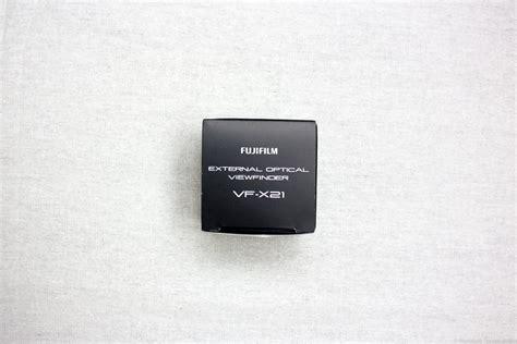 External Optical Viewfinder Vf X21 แกะกล อง vf x21 fuji x70 optical viewfinder hur in th