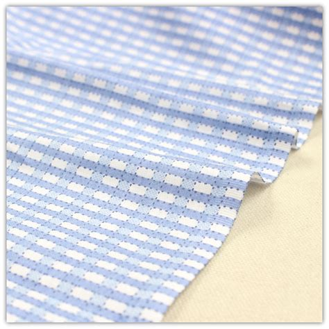16010214 Free Shipping 50cm 150cm 100 Cotton Fabric For - 15060207 free shipping 50cm 150cm checkered series cotton