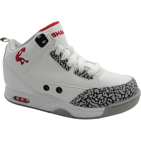 shaqs sneakers 2015 16 nba playoffs v19 the juice isn t working