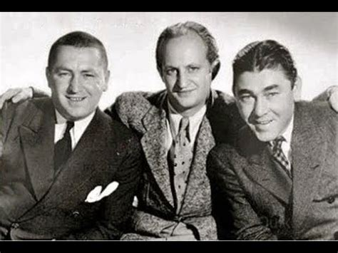 biography movie of the three stooges the three stooges biography youtube
