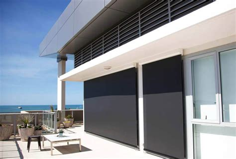 blinds shutters and awnings awnings blinds and shutters in townsville shade fx