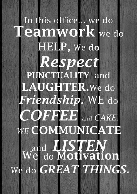 17 best inspirational teamwork quotes best 25 workplace quotes ideas on