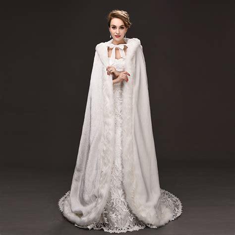 braut cape ivory online kaufen gro 223 handel elfenbein braut mantel aus china