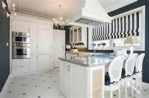 Scavolini Kitchens promocje mebli kuchennych meble kuchenne gdynia kuchnie