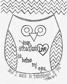 bible quote coloring pages kids coloring