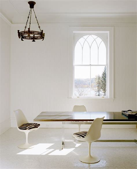 windsor smith makes lifestyle architecture 1stdibs 17 best images about my future home on pinterest elle
